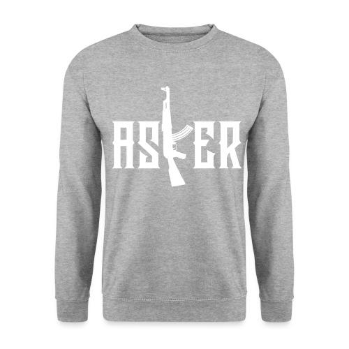 ASKER - Herrtröja