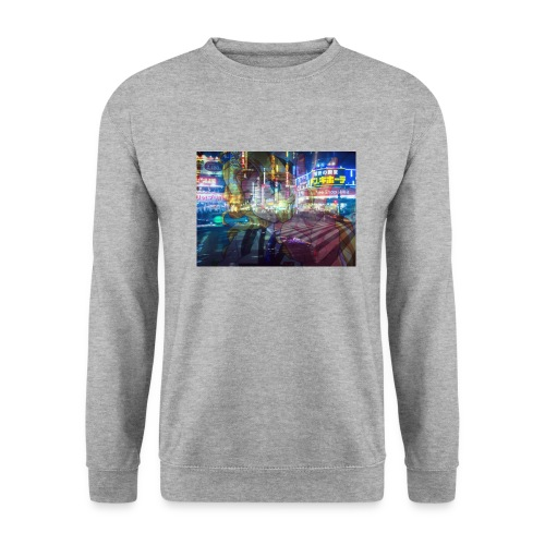 jpg - Men's Sweatshirt