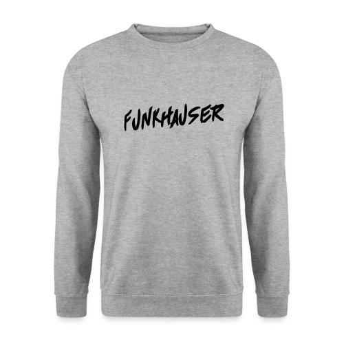 Funkhauser - Unisex sweater
