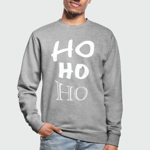 2E446682 318C 4A16 8D78 59B2F9D152B6 - Unisex sweater
