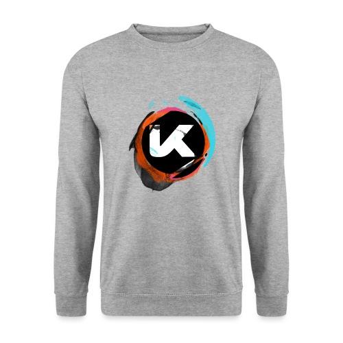 Kosen-Peinture-1 - Unisex Sweatshirt