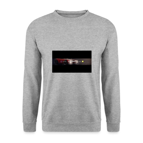 Newer merch - Men's Sweatshirt