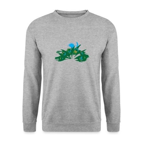 Paon Style - Sweat-shirt Unisex