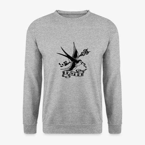 Tshirt Fate - Sweat-shirt Homme