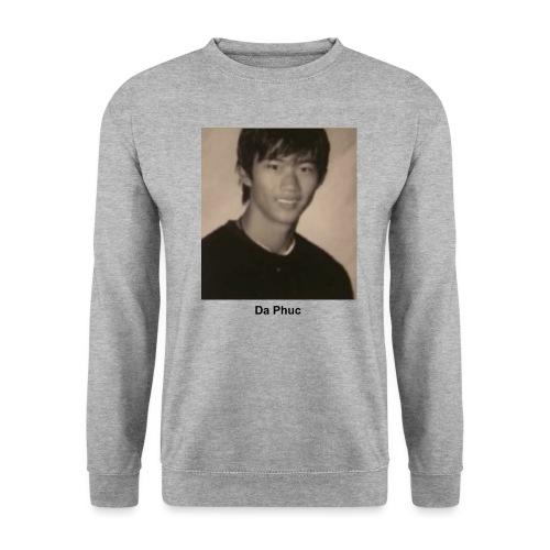 Da Phuc - Unisex Sweatshirt