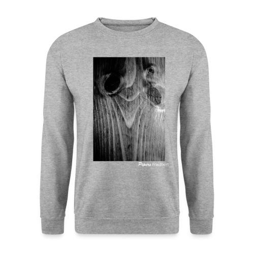 Wood - Männer Pullover