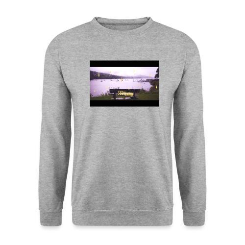 scotland jpg - Sweat-shirt Homme
