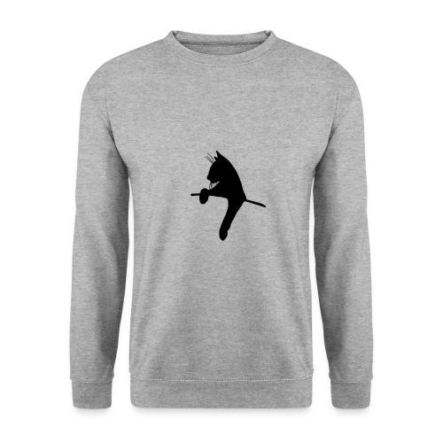 KittyCat - Unisex sweater