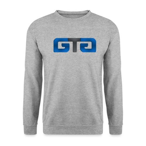 GTG - Men's Sweatshirt