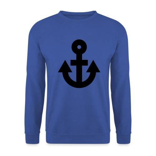 BD Anchor - Unisex Pullover