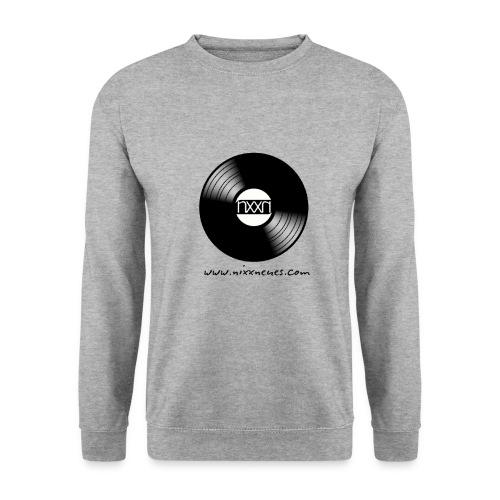 NXXN - Männer Pullover
