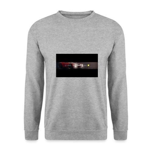 Newer merch - Men's Sweatshirt
