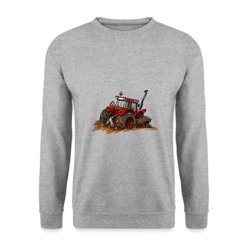 IH in de blub - Unisex sweater