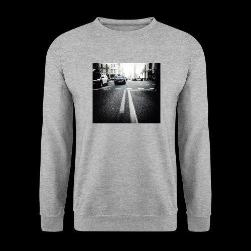 IMG 0806 - Unisex Sweatshirt