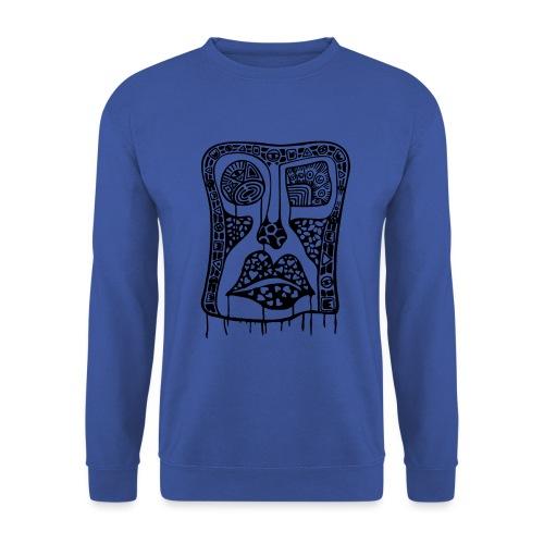 The Be Liever - Unisex Sweatshirt