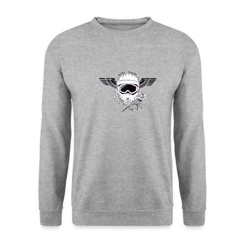 foxy crew - Unisex Pullover
