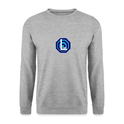 labs - Unisex Sweatshirt