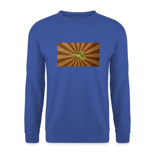 THELUMBERJACKS - Unisex Sweatshirt