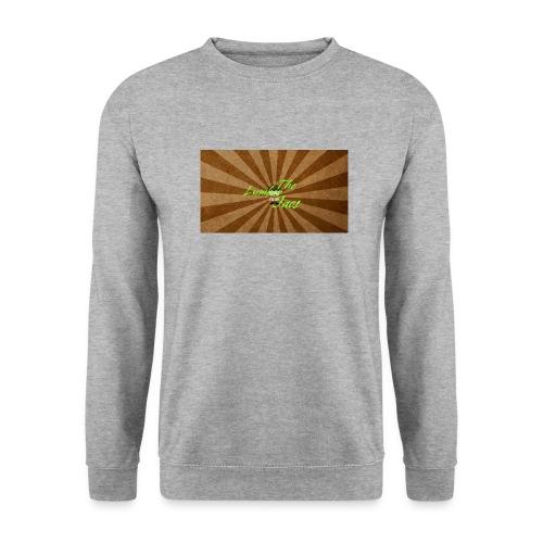 THELUMBERJACKS - Men's Sweatshirt