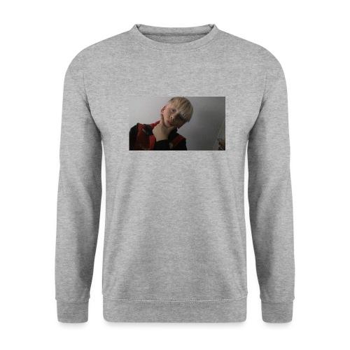 Perfect me merch - Men's Sweatshirt