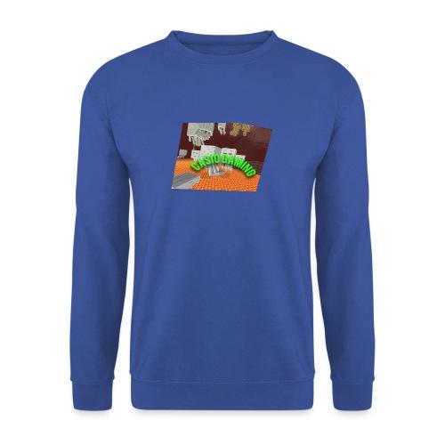Logopit 1513697297360 - Unisex sweater