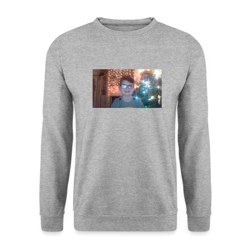 limited adition - Unisex Sweatshirt