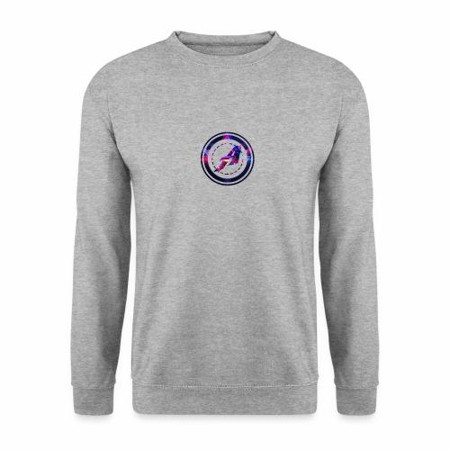 Limited Edition Logo - Männer Pullover