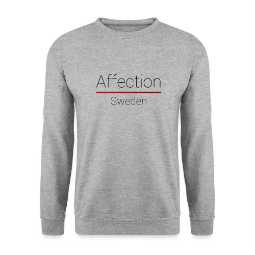 Affection Sweden - Herrtröja