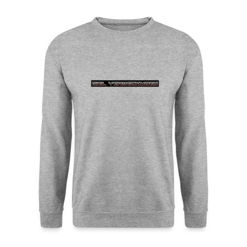 gielverberckmoes shirt - Unisex sweater