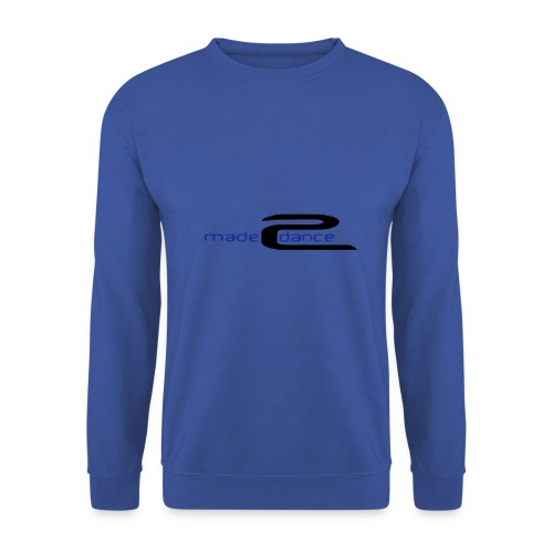 Made2Dance - Men's Sweatshirt