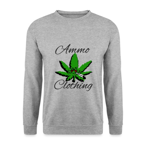 Mr Stoner Summer Wear - Unisex Sweatshirt