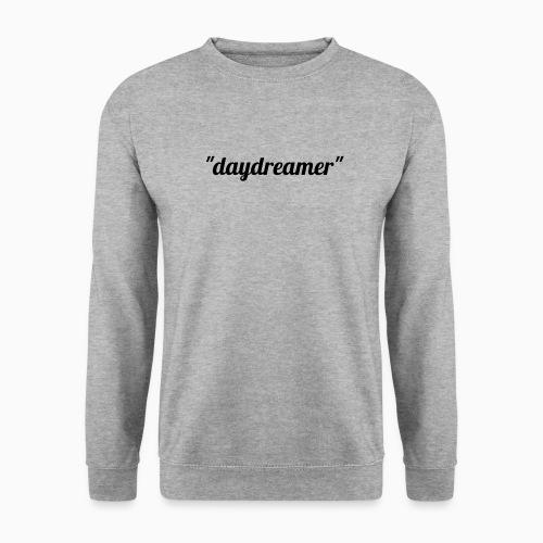 daydreamer - Unisex Sweatshirt