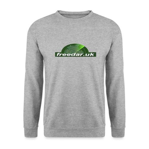 Freedar - Unisex Sweatshirt