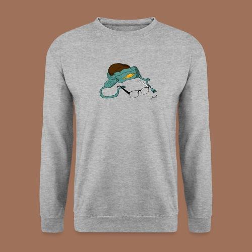Bonette - Sweat-shirt Homme