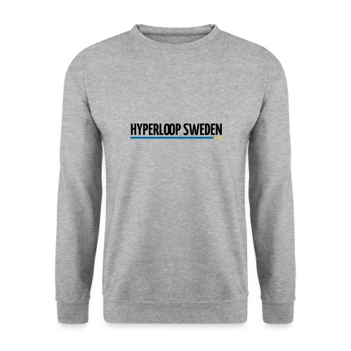Hyperloop Sweden - Herrtröja