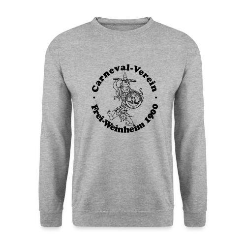 logopullivector - Männer Pullover
