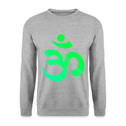 Innerer Frieden Tee - Männer Pullover