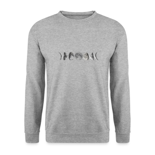 Babe T-Shirt - Unisex Pullover