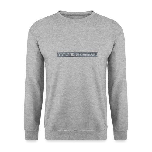 Tough Workwear - Unisex Sweatshirt