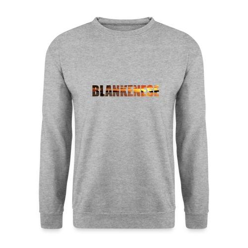 Blankenese Hamburg - Männer Pullover