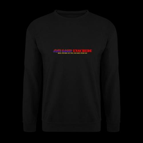 RNR All Nite - Unisex sweater