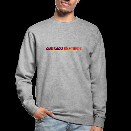 RNR All Nite - Unisex sweater