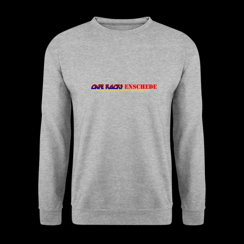 RNR All Nite - Mannen sweater