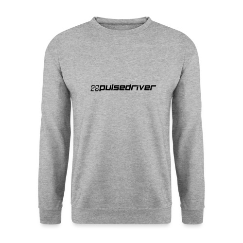 Pulsedriver Beanie - Unisex Sweatshirt