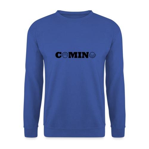 Camino - Unisex sweater