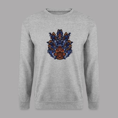 ancestors - Unisex Sweatshirt