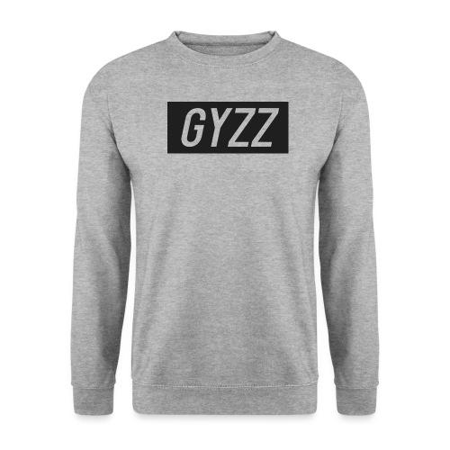 Gyzz - Herre sweater