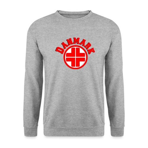 Denmark - Men's Sweatshirt