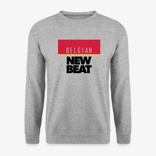 BNB SQ - Unisex sweater
