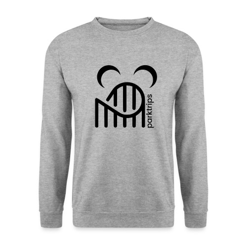 Lunips - Sweat-shirt Unisexe
